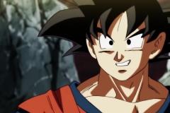 Dragon Ball Super Épisode 101 (47)
