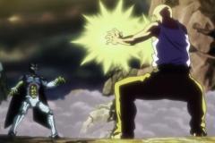 Dragon Ball Super Épisode 101 (50)