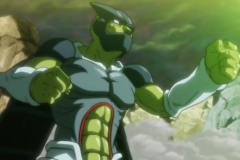 Dragon Ball Super Épisode 101 (51)