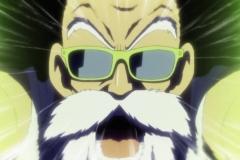 Dragon Ball Super Épisode 101 (52)