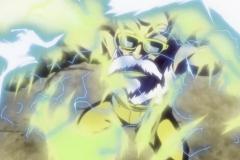 Dragon Ball Super Épisode 101 (54)