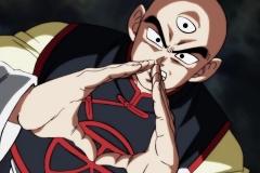 Dragon Ball Super Épisode 101 (55)