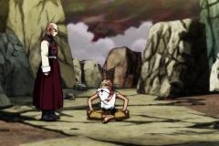 Dragon Ball Super Épisode 101 (58)