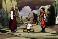Dragon Ball Super Épisode 101 (59)
