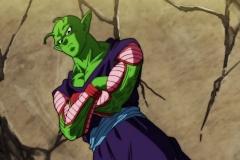 Dragon Ball Super Épisode 101 (60)