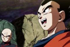 Dragon Ball Super Épisode 101 (61)