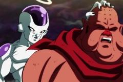 Dragon Ball Super Épisode 101 (62)