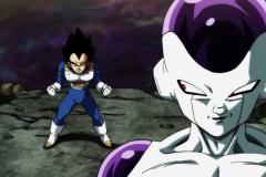 Dragon Ball Super Épisode 101 (63)