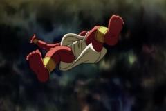 Dragon Ball Super Épisode 101 (64)