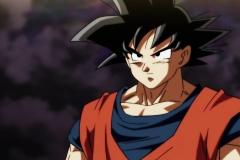 Dragon Ball Super Épisode 101 (8)