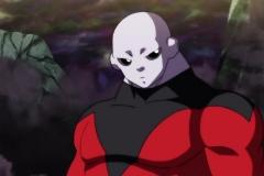 Dragon Ball Super Épisode 101 (9)