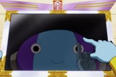 Dragon Ball Super Épisode 102 (1)