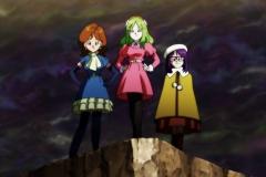 Dragon Ball Super Épisode 102 (12)