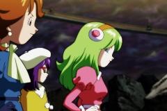 Dragon Ball Super Épisode 102 (13)