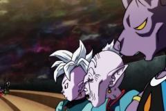 Dragon Ball Super Épisode 102 (15)