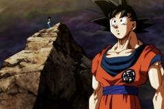 Dragon Ball Super Épisode 102 (16)