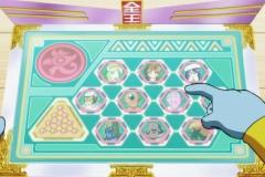 Dragon Ball Super Épisode 102 (2)