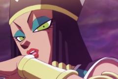 Dragon Ball Super Épisode 102 (27)