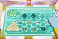 Dragon Ball Super Épisode 102 (3)