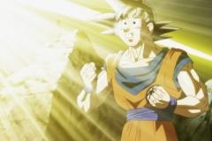 Dragon Ball Super Épisode 102 (34)