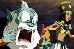 Dragon Ball Super Épisode 102 (37)