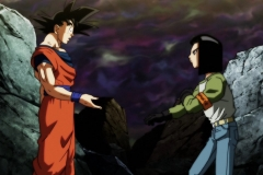 Dragon Ball Super Épisode 102 (39)