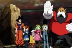Dragon Ball Super Épisode 102 (41)