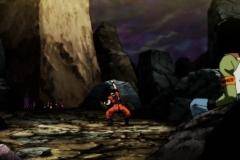 Dragon Ball Super Épisode 102 (44)