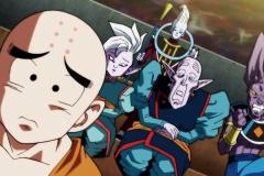Dragon Ball Super Épisode 102 (45)