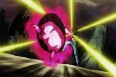 Dragon Ball Super Épisode 103 (11)