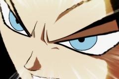 Dragon Ball Super Épisode 103 (12)