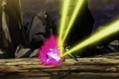 Dragon Ball Super Épisode 103 (13)