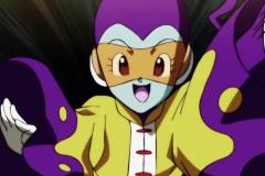 Dragon Ball Super Épisode 103 (17)