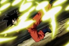 Dragon Ball Super Épisode 103 (19)