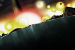 Dragon Ball Super Épisode 103 (22)