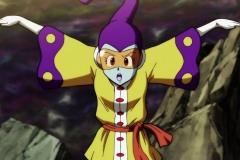 Dragon Ball Super Épisode 103 (26)