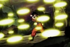 Dragon Ball Super Épisode 103 (28)
