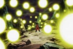 Dragon Ball Super Épisode 103 (29)