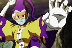 Dragon Ball Super Épisode 103 (30)