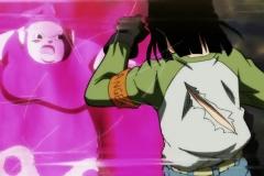 Dragon Ball Super Épisode 103 (31)
