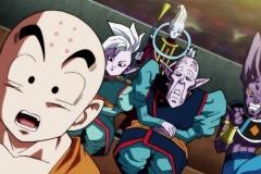 Dragon Ball Super Épisode 103 (32)
