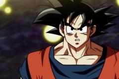 Dragon Ball Super Épisode 103 (34)