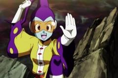 Dragon Ball Super Épisode 103 (35)