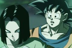Dragon Ball Super Épisode 103 (37)