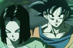 Dragon Ball Super Épisode 103 (38)
