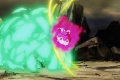 Dragon Ball Super Épisode 103 (39)