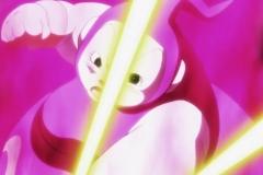 Dragon Ball Super Épisode 103 (40)
