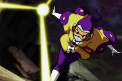 Dragon Ball Super Épisode 103 (42)