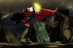 Dragon Ball Super Épisode 103 (44)
