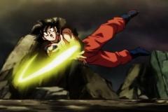 Dragon Ball Super Épisode 103 (45)